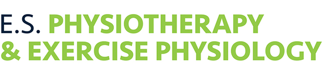 E.S Physiotherapy & Exercise Physiology